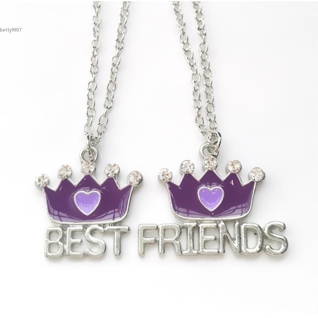 Fullsize Of Best Friend Gifts
