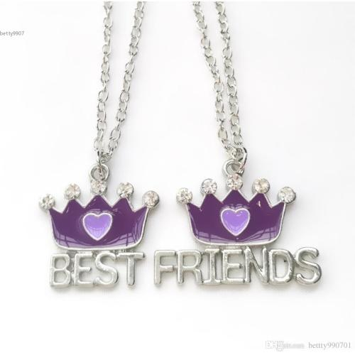 Medium Of Best Friend Gifts