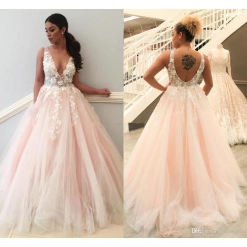 Medium Crop Of Petite Prom Dresses