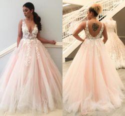 Small Of Petite Prom Dresses