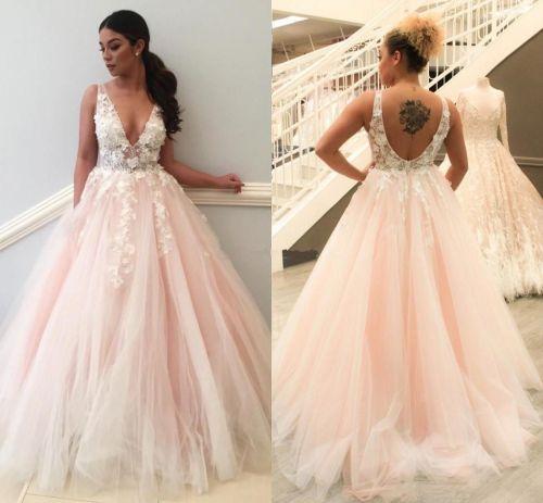Medium Of Petite Prom Dresses
