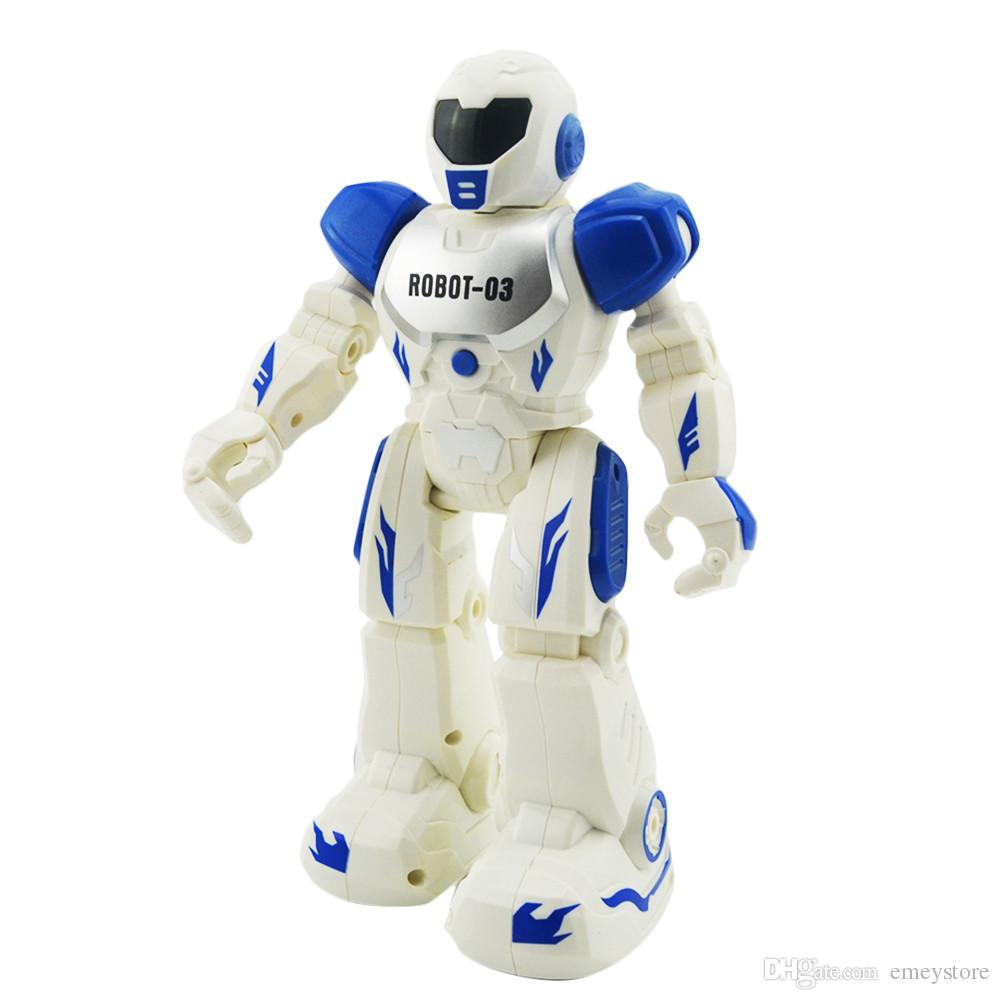 Children Robot Seoproductname
