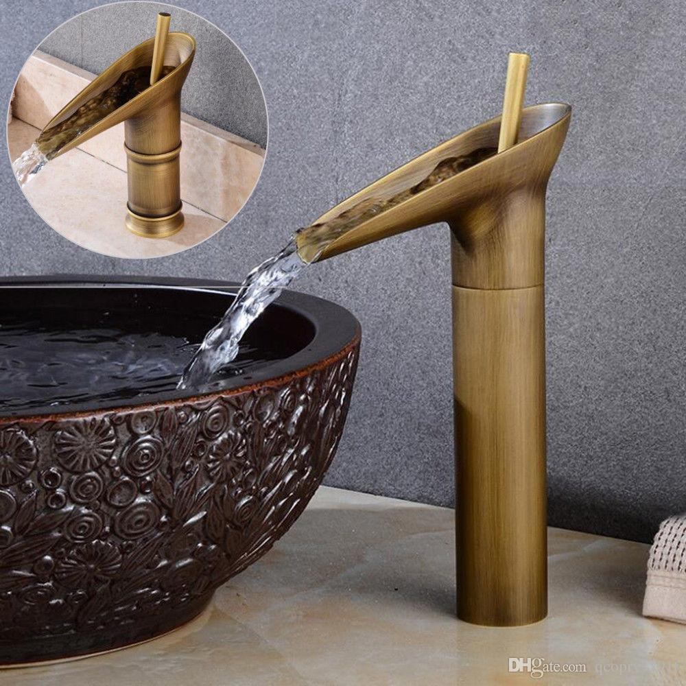 Küche Wasserhahn Antik Kuche Antik Great Pop Up Abfluss Garnitur Exenter Waschbecken Bad
