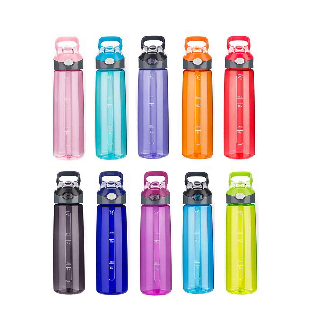 Fullsize Of Kids Water Bottles