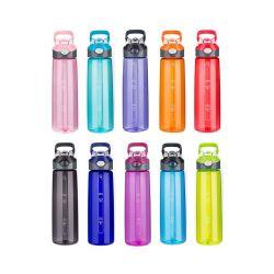Small Crop Of Kids Water Bottles