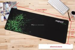 Small Of Cheap Mouse Pads