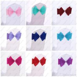 Small Crop Of Chair Cover Factory