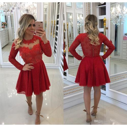 Medium Crop Of Dillards Homecoming Dresses