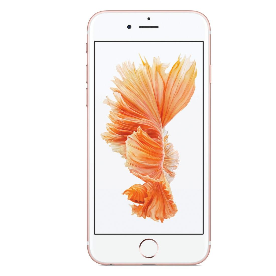 Iphone 6 Libre Precio Marca Original Iphone 6s Plus 2gb 64gb 2750mah 5 5 Pulgadas Ios 9 Huella Digital Montada En La Parte Frontal A9 M9 Nfc