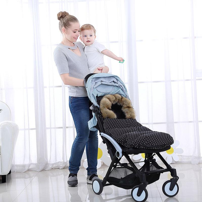 Baby Stroller Online Shopping Australia 2020 Baby Cocoon Baby Sleeping Bag For Stroller Baby
