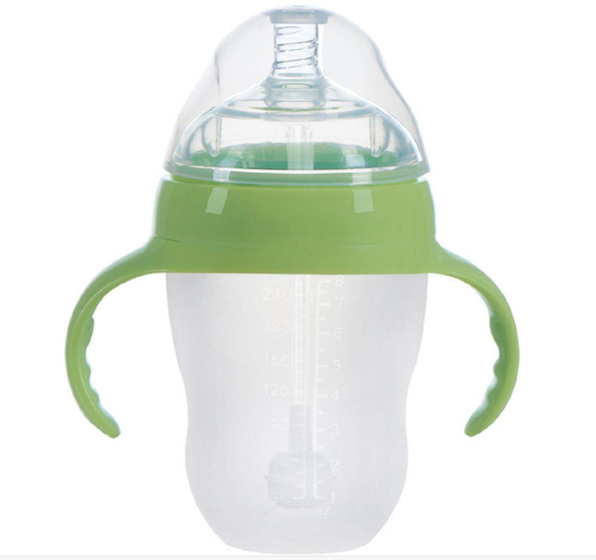 Fullsize Of Baby Bottle Nipples