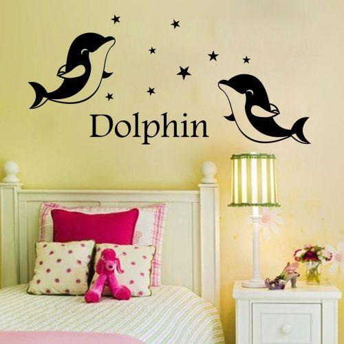 Medium Of Bedroom Wall Art