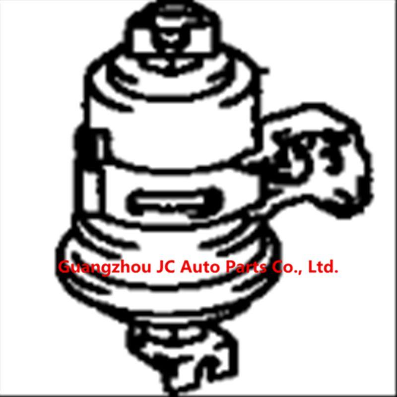 Fram Fuel Filter Basis - Wiring Diagram Database