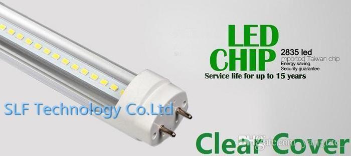 Led Tube Wiring Diagram On 120v Led Fluorescent Tubes Wiring Diagram