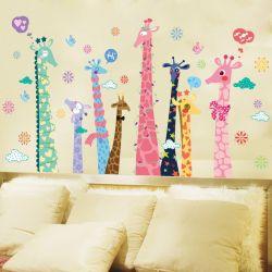 Small Crop Of Nursery Wall Art