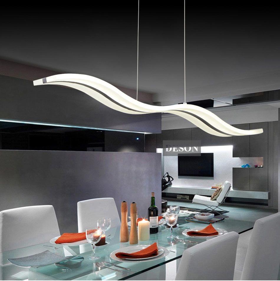 led licht f r k che beleuchtung k che unterschrank gro artig ausgezeichnet. Black Bedroom Furniture Sets. Home Design Ideas