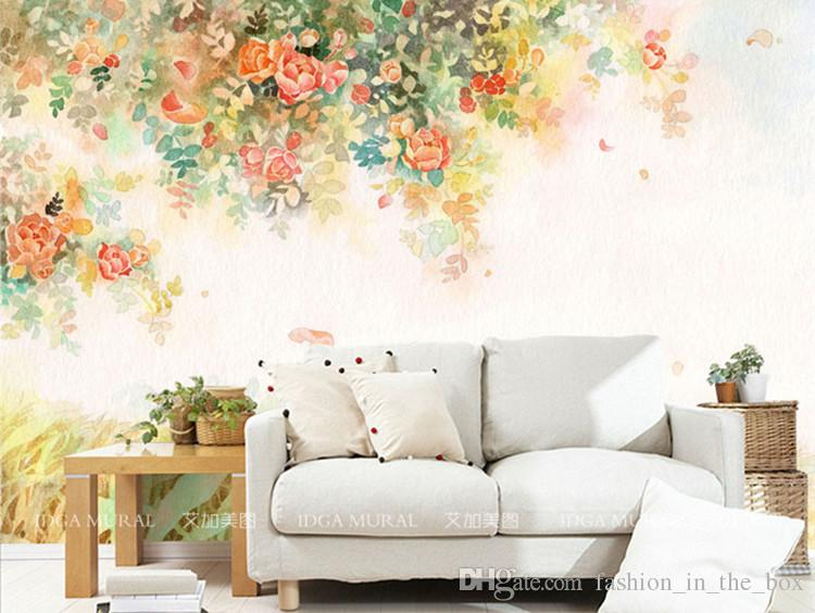 sitting room wall art
