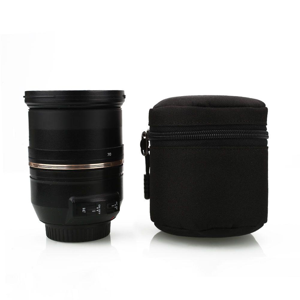 Seemly Nikon Sony Dslrslr Camera Lens 2018 Portable Waterproof Camera Lens Waist Bag Nikon Canon Portable Waterproof Camera Lens Waist Bag Canon dpreview Sony Waterproof Camera