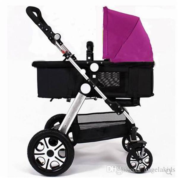 Mountain Buggy Stroller Used 2019 Buggies Baby Stroller Mountain Buggy 2015 Nano In