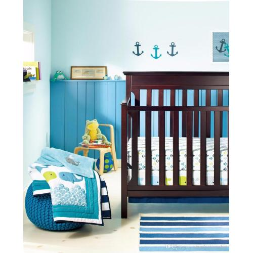 Medium Crop Of Crib Bedding Set