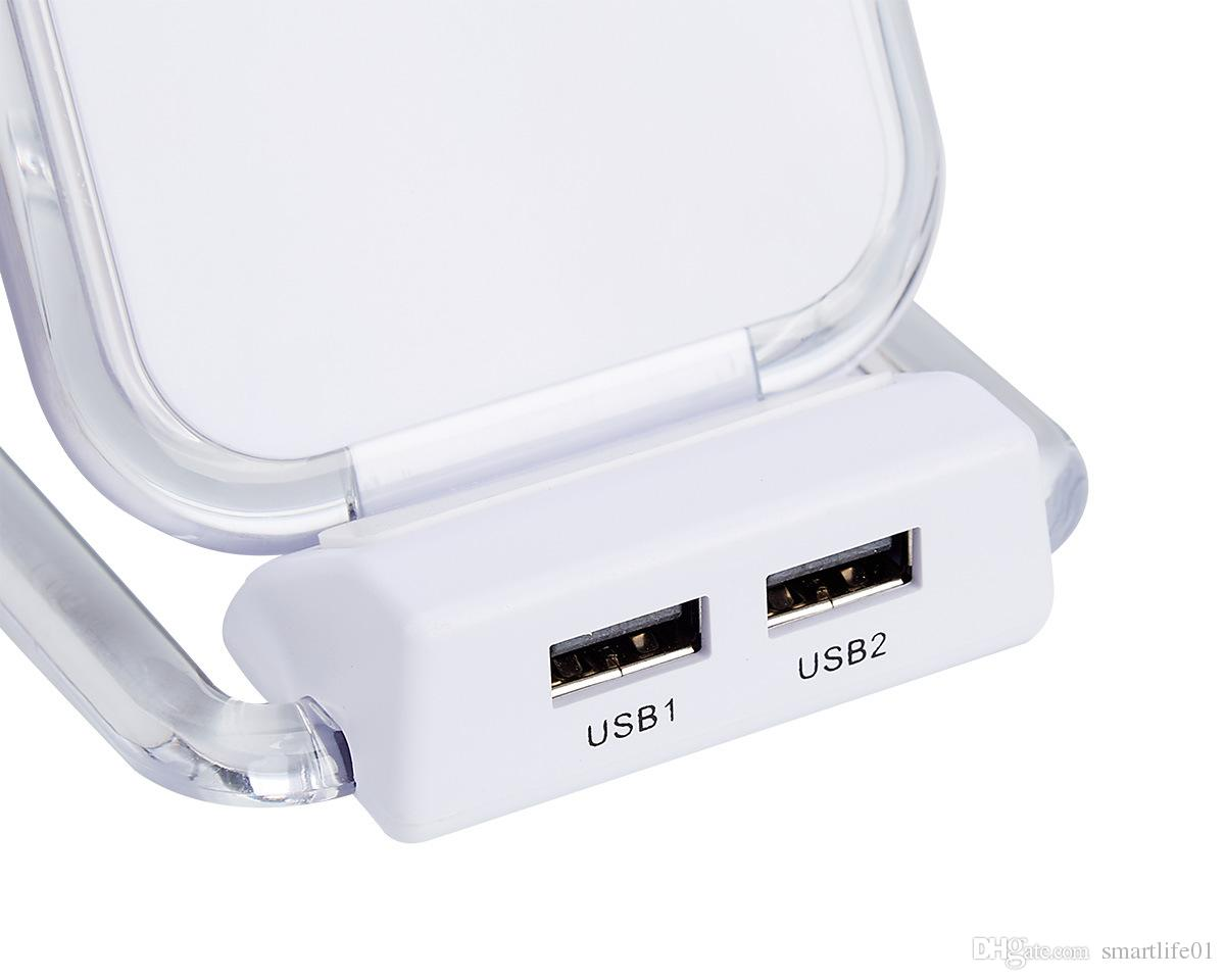 Wireless Battery Charger Seoproductname