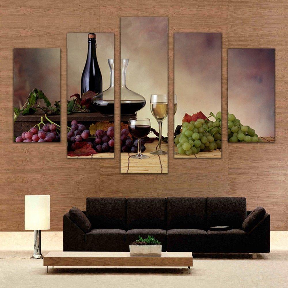 Wandbild Küche Glas   L Form Küchen Best Of 28 Wandbilder Küche Glas ...