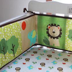 Small Of Baby Boy Crib Bedding