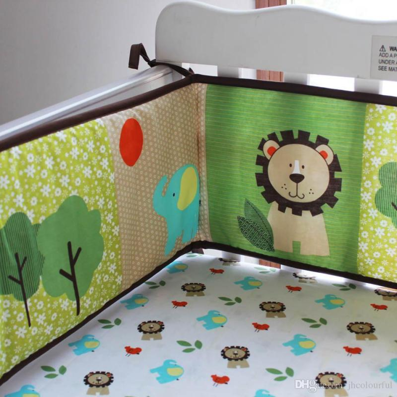 Large Of Baby Boy Crib Bedding