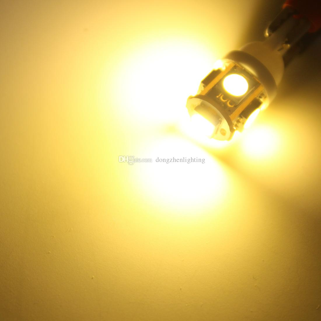 Lampen 24 Seoproductname