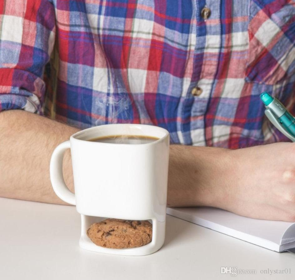 Fullsize Of Office Space Mugs