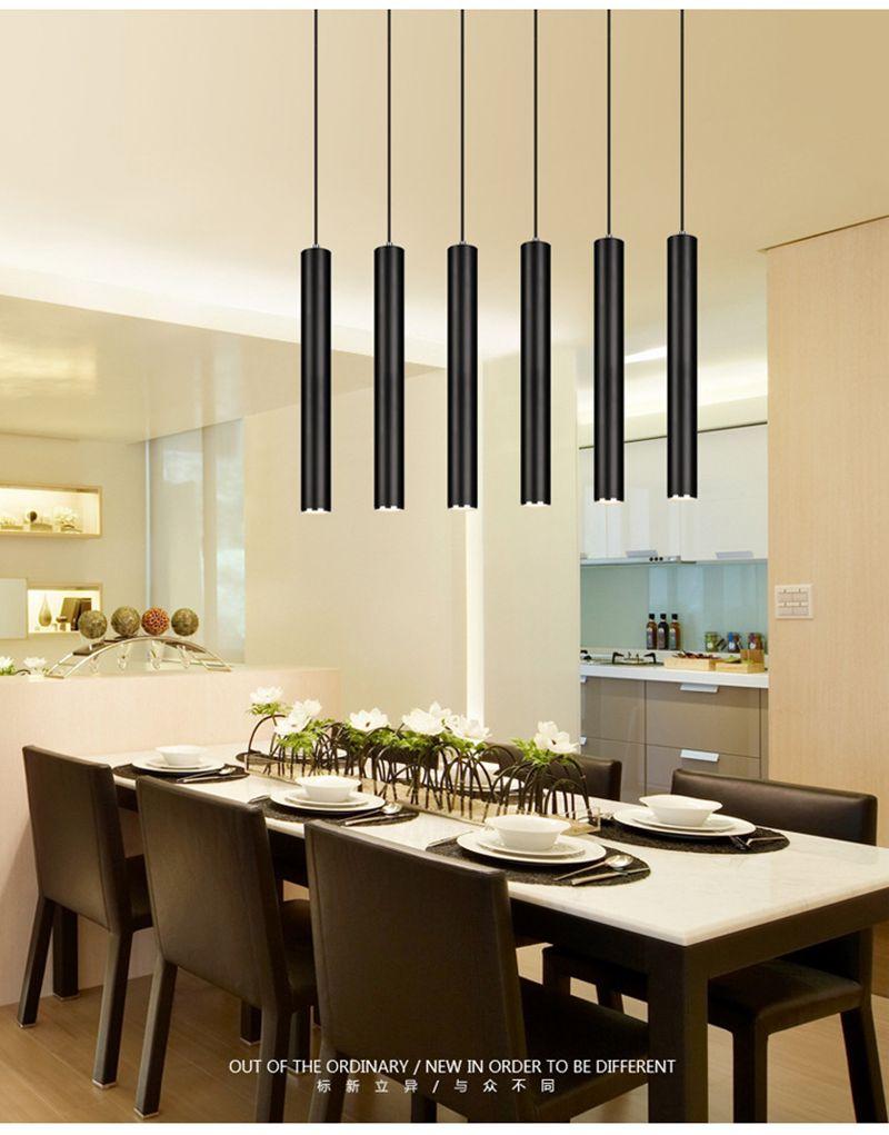 lampen k cheninsel k cheninsel mit tisch inspirierend lampe k che. Black Bedroom Furniture Sets. Home Design Ideas