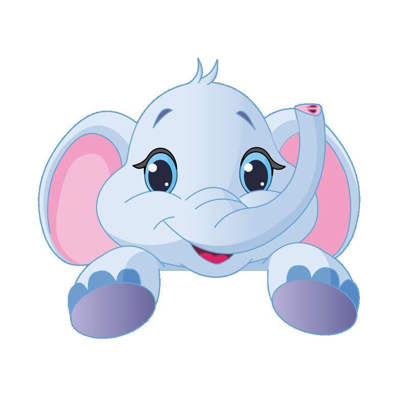 Cute Cartoon Unicorn Wallpapers Compre Venta Al Por Mayor De Dibujos Animados Elefante