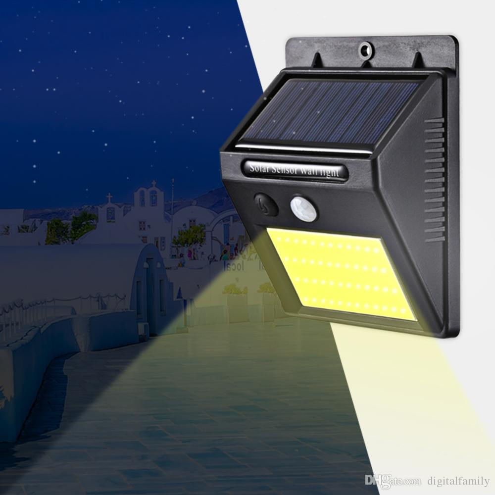 Led Solaire Terrasse Lumiere Solaire Terrasse