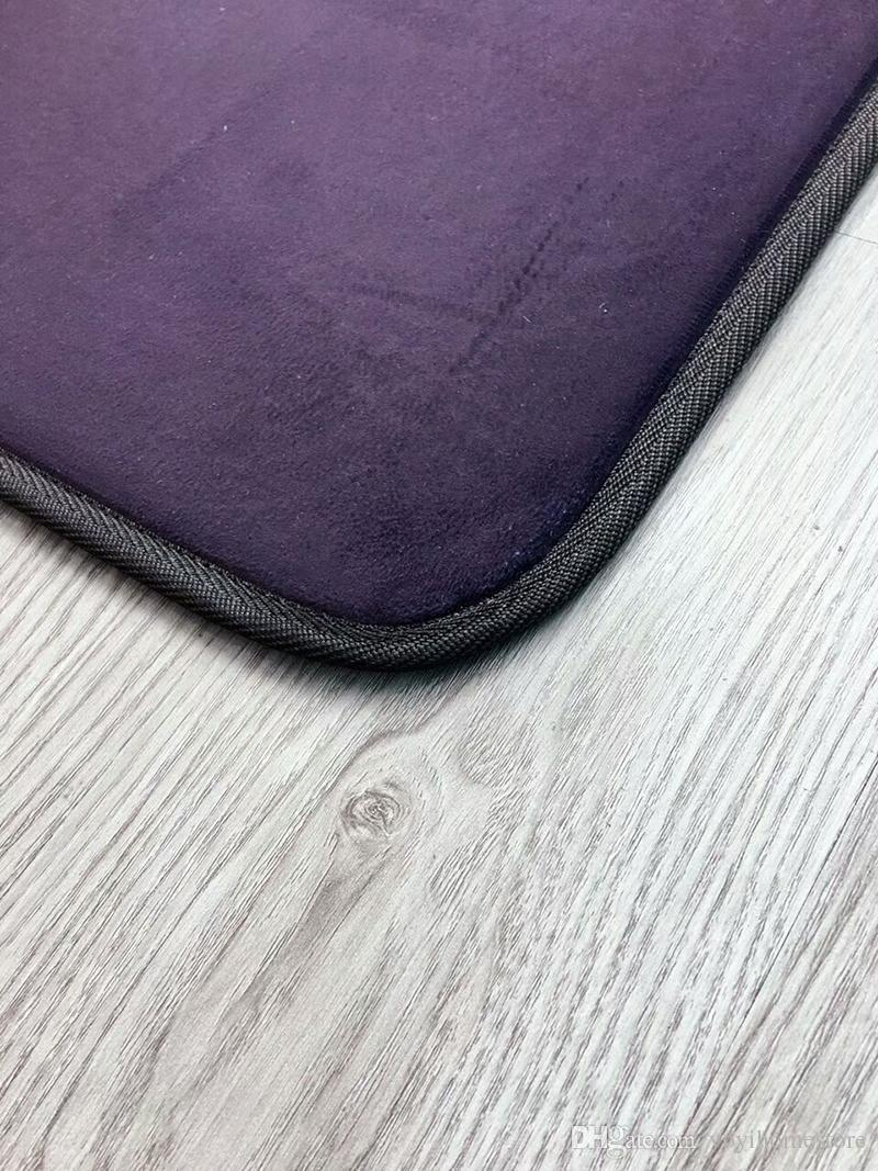 Rosa Badezimmer Accessoires