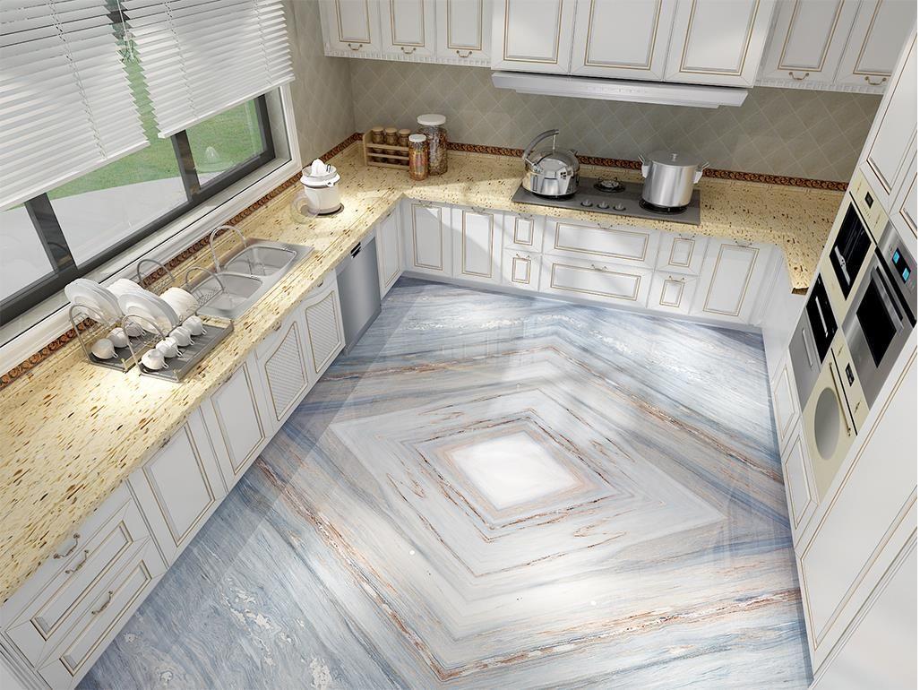 Fußboden In 3d Optik ~ D fußboden bilder d fu boden steinteppich mikrozement