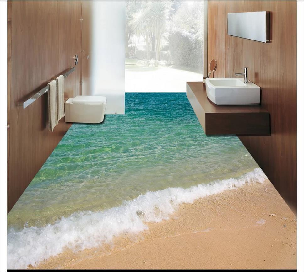 Wohnzimmer Boden Bodenbelag Wohnzimmer Foto Von 22 Besten