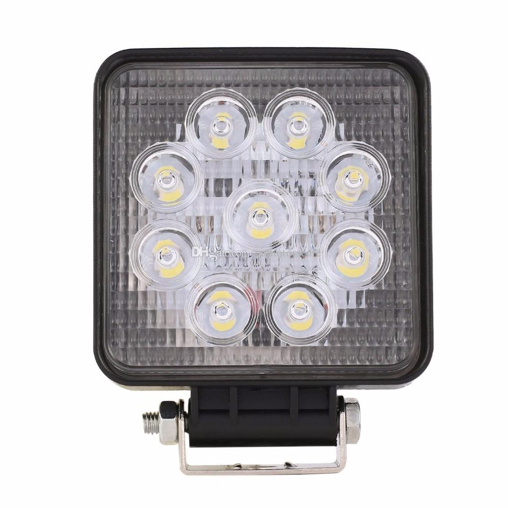 Eclairage Led 12v Seoproductname