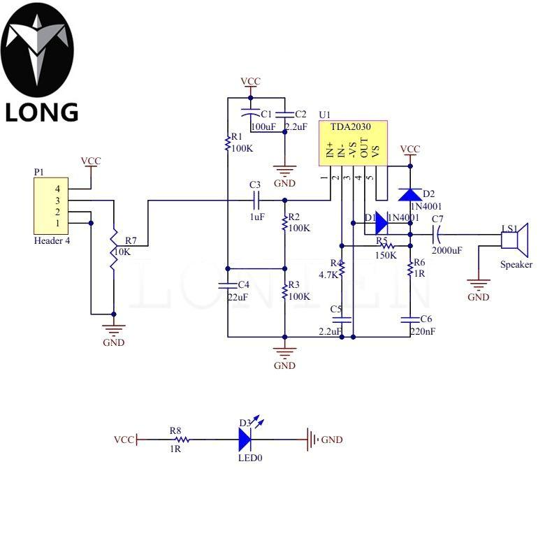 12v power supply circuit electronic repairing