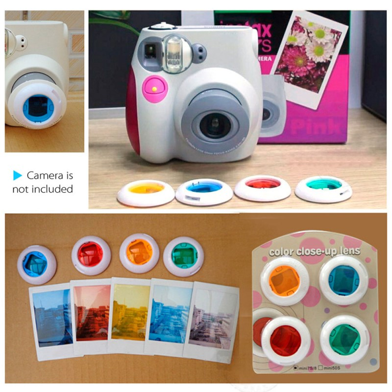 Large Of Fujifilm Instax Mini 8 Review