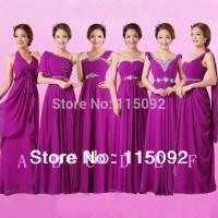 Wedding Dresses for Older Bridesmaids_Bridesmaid Dresses ...