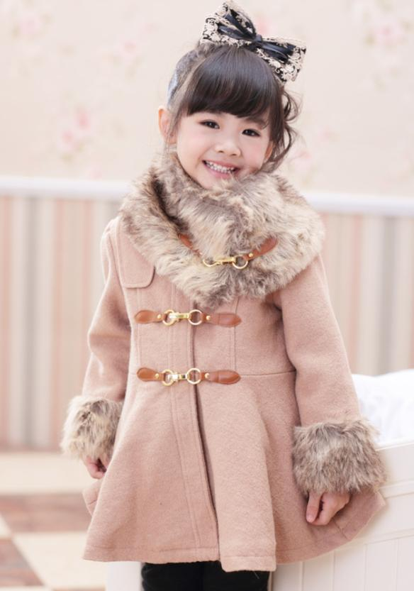 Police Car Lights Wallpaper Baby Girl Winter Clothes