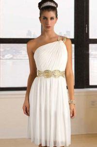 Where To Buy Cheap Wedding Dresses In Colorado - Wedding ...