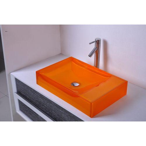 Medium Crop Of Bathroom Vessel Sinks