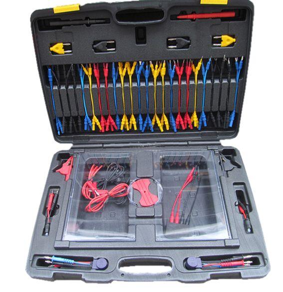 Wiring Test Kits Wiring Diagram