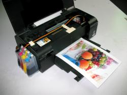 Small Of Epson Artisan 1430 Ink
