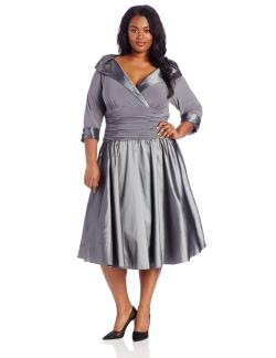 Small Of Plus Size Special Occasion Dresses