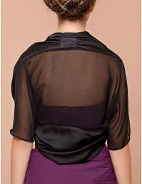 Available Wedding Jackets Wraps Shawls Special Occasion ...