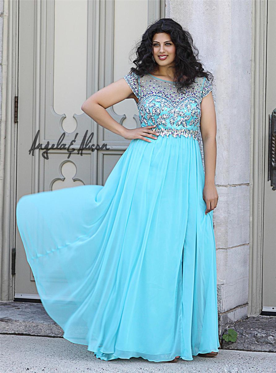 Glancing Size Prom Dresses Under 50 Inexpensive Weddingapparel Bridal Evening 2014 Size Prom Dresses Sparkle Shining Beaded Bodice Sheer Cheap In Our You Find Hundreds Size Prom Dresses Ebay Cheap wedding dress Cheap Plus Size Prom Dresses