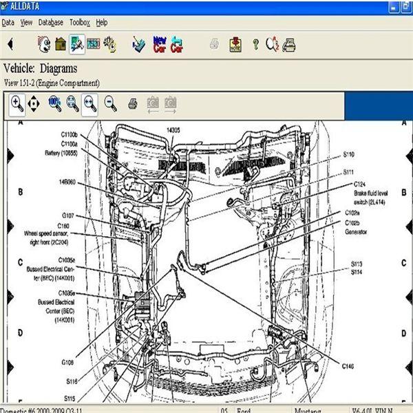 Nissan Elgrand Wiring Diagram Nissan Wirning Diagrams