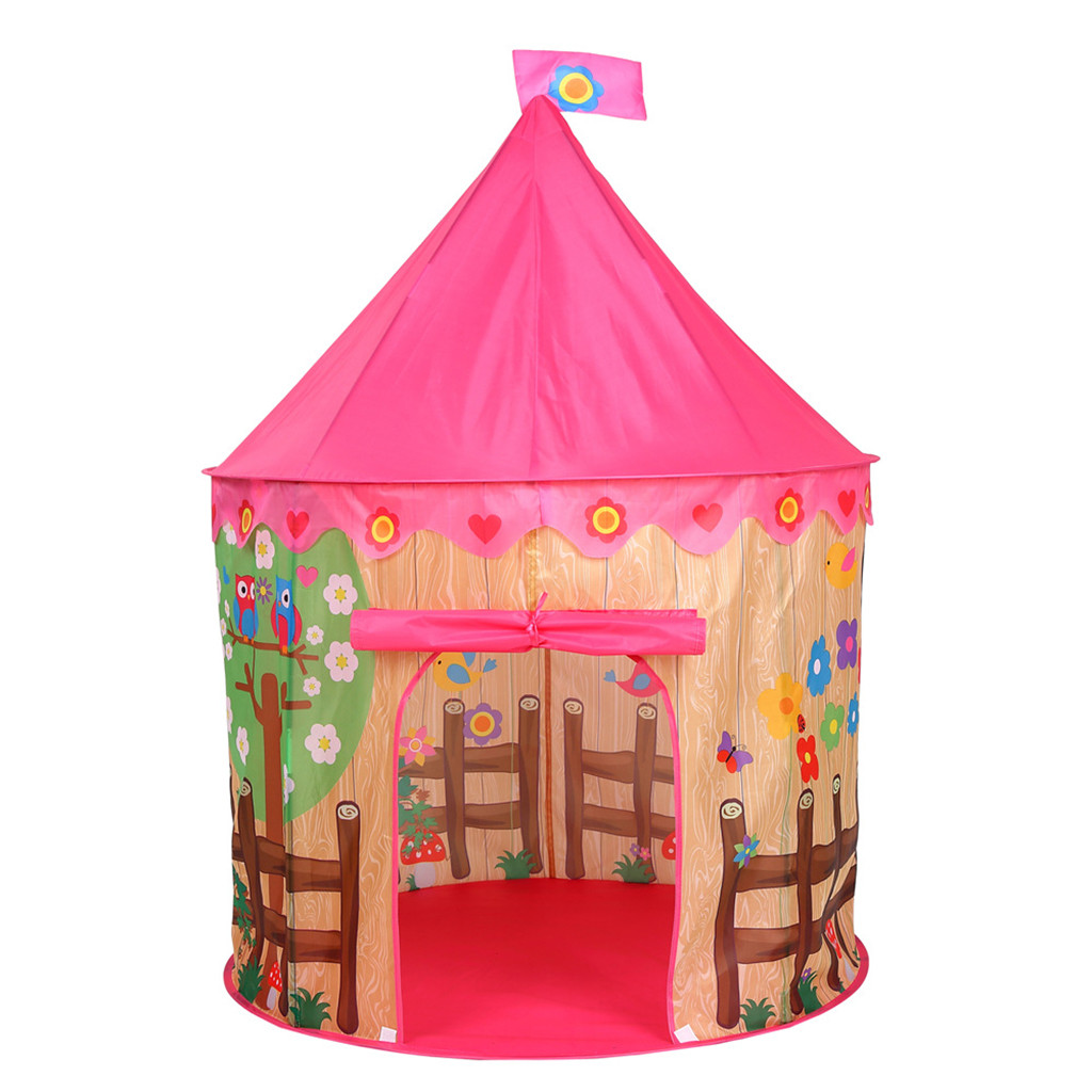 Kids Play Tent Seoproductname